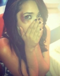 MY ANGEL FROM ABOVE 2