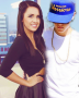 She was just another one 2 | Justin Bieber »13+«