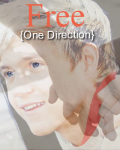 Free - One Direction