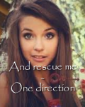 ... And rescue me ~ One direction