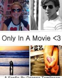 Not Only In A Movie