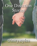 One direction stories