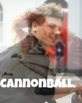 Cannonball. {1D}