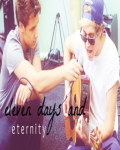 Eleven Days and Eternity - Niam One Shot