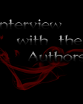 Interview With the Authors