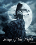 Songs of the Night