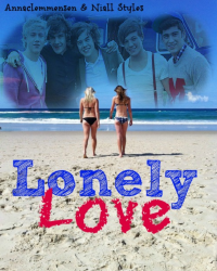 Lonely Love 1D
