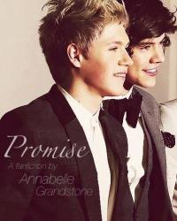 Promise (One Direction not famous)