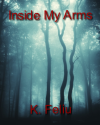 Inside My Arms