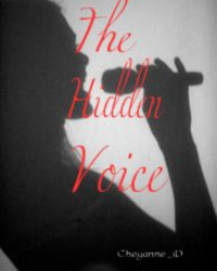 The Hidden Voice(Liam Payne Love Story)