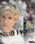 My Love, My Savior, My...............Niall <3