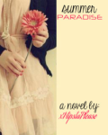 Summer Paradise - Book One