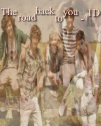 The road back to you - 1D