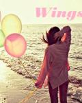 Wings - One Direction