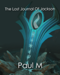 The Lost Journal Of Jackson