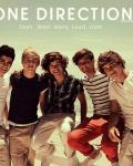 live while we're young...