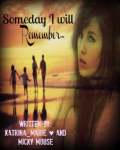 Someday I will Remember