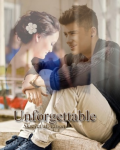 Unforgettable | One Direction