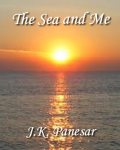 The Sea and Me