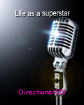 Life as a superstar