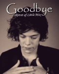 Goodbye - One Direction