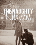 The Naughty Chances