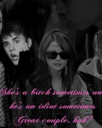 You're an idiot, but I love you anyway 2 - Jason McCann