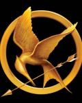 The 67th Hunger Games