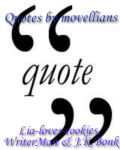 Quotes by movellians