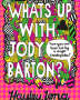 What's up with jody barton trailer