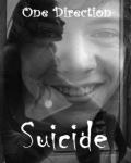 Loving you is suicide (1D)