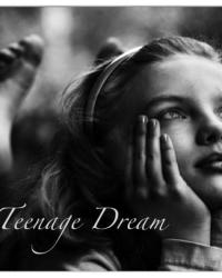 Teenage Dream - One Direction