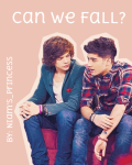 Can We Fall?