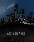The city on the hill!