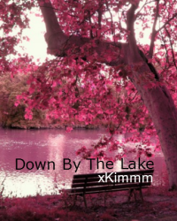 Down By The Lake