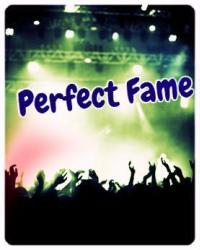 Perfect Fame