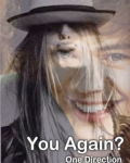 You Again? -  One Direction.