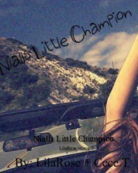 Nialls Little Champion