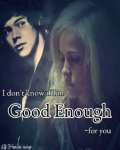 Good Enough- {1D}