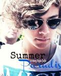 Summer Paradise - Harry Styles