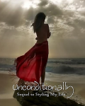 Unconditionally (Sequel to Styling My Life)