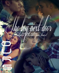 The Boy Next Door [Justin Bieber]