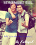 Newsagent Girl (One Direction FanFiction)