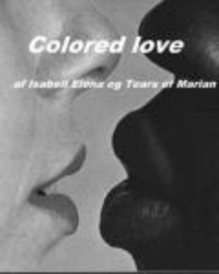 Colored love