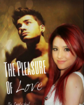 One Direction | The Pleasure of Love (13+)