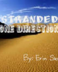 Stranded (Onedirection Fanfic.)