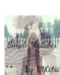 Simple Mistakes (Louis Tomlinson Love story)