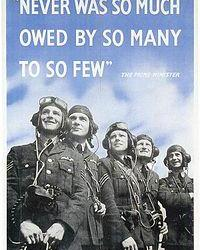 Letters to the Front line