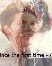 Since the first time - (1D)