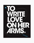 To Write Love On Her Arms~ A Zayn Malik Love Story